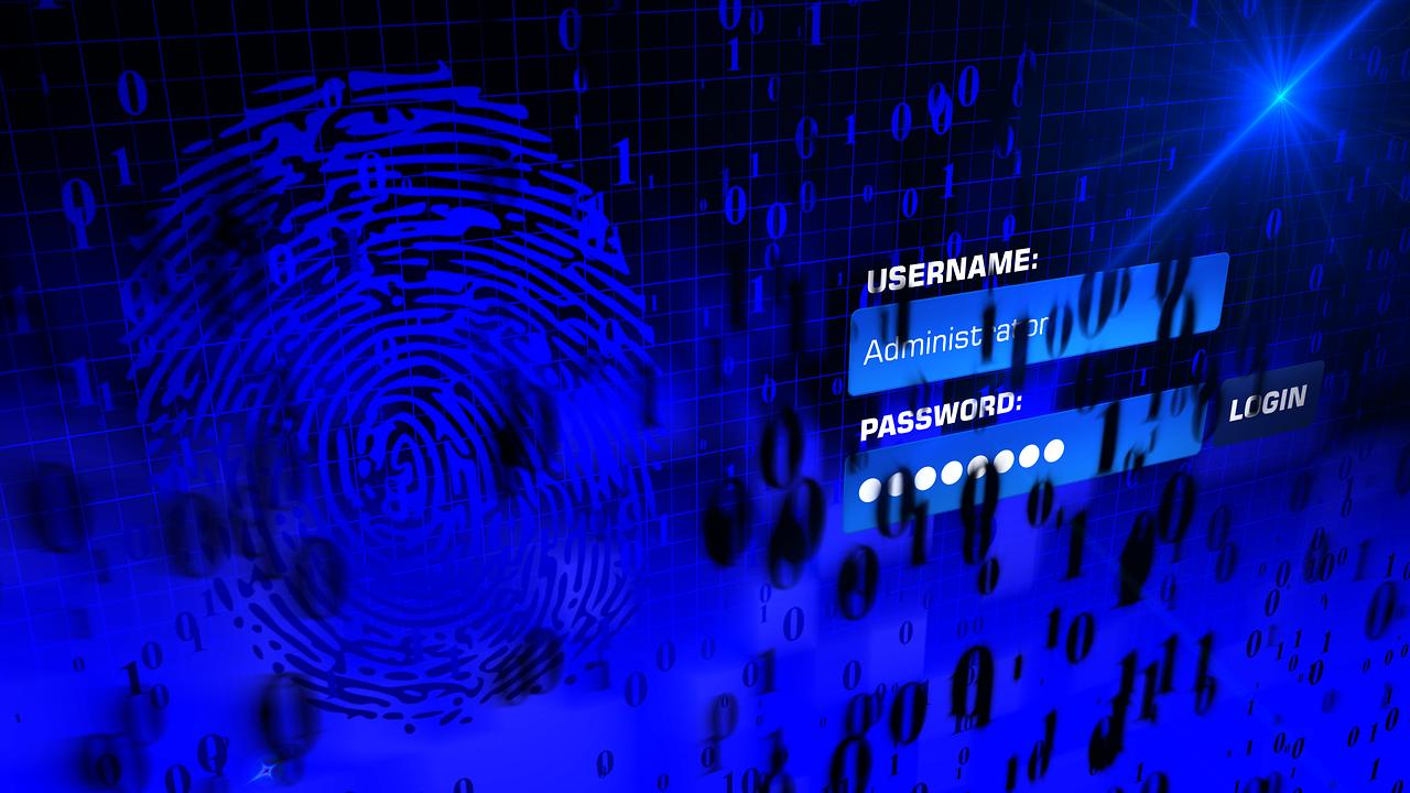 Lois européennes: pour l'EGBA, elles ne protègent pas suffisamment les joueurs en ligne