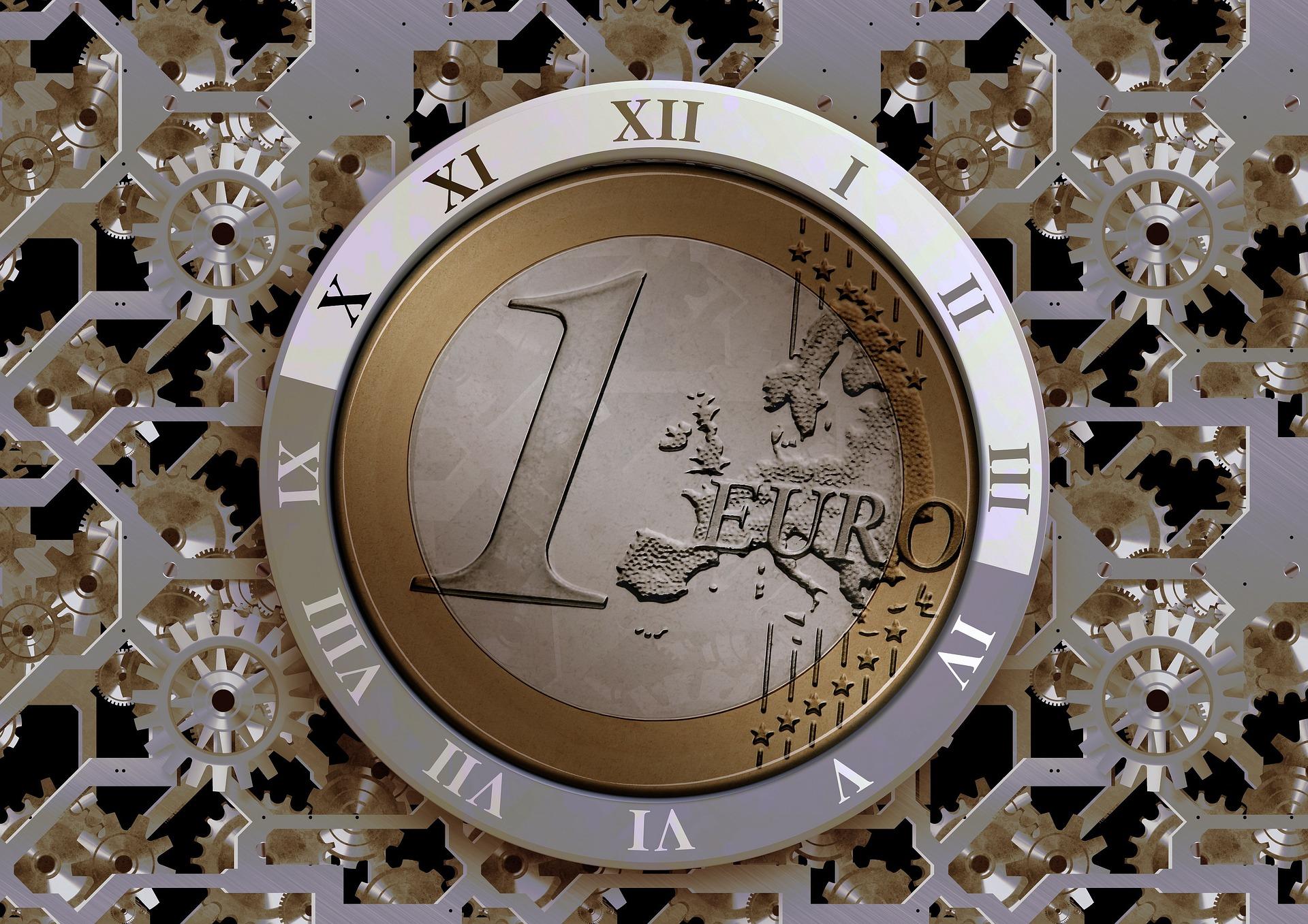 L'Euro a 20 ans: qu'avons-nous appris en utilisant cette monnaie unique?