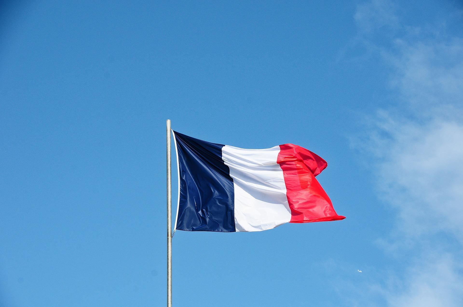 Macron « président des riches » découvrez pourquoi les français le détestent