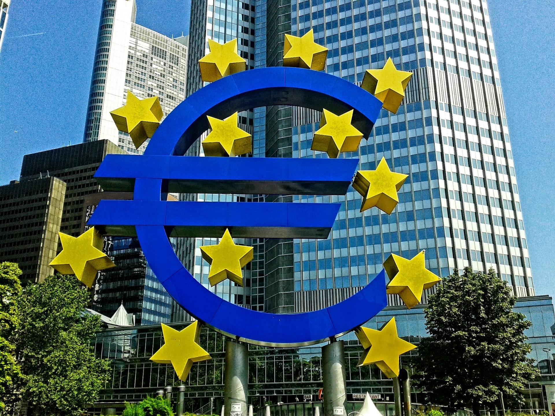 Europe : zoom sur les levées de fonds